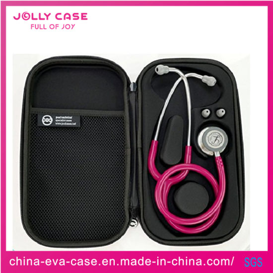 Technical Classicpod Stethoscope Case/Carry Case