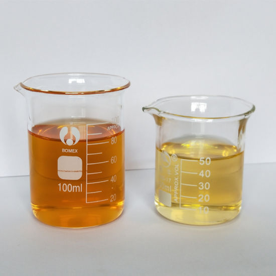 China 50% Liquid Polycarboxylate Which Is Chemical Raw Material for PCE Polycarboxylate  Superplasticizer - China Water Reducer, Agent