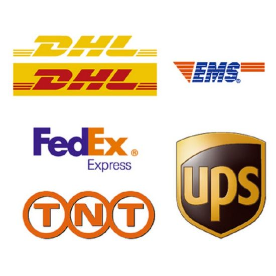 DHL Door to Door Air Freight pictures & photos