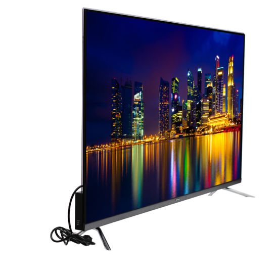 Hot Sale,Big Size,Luxury,Super Slim,and Frameless 65 Inch Android Smart 4K and Uhk TV with WiFi Function That Can Play Youtube and Netflix,or Surf The Internet