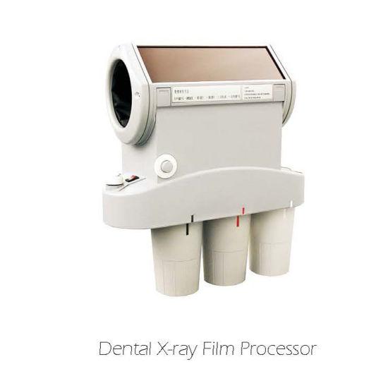 Buy Dental X-ray Film Processor