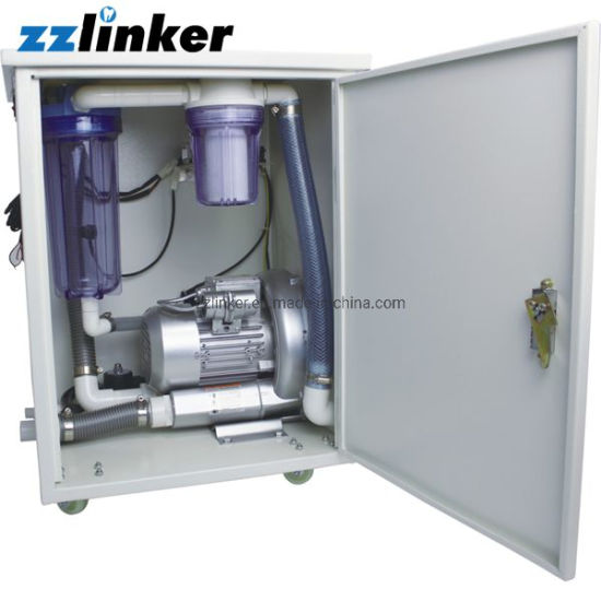 Lk-A51 Dental Vacuum Pump Suction Unit Machine Price