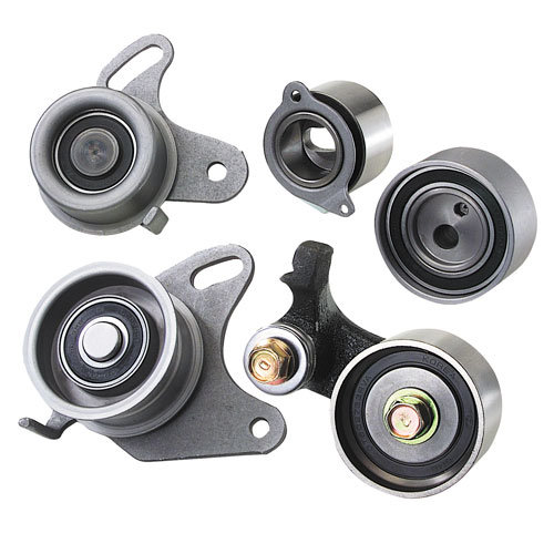Automotive Bearing Type Tensioner Bearing and Idler Bearing pictures & photos