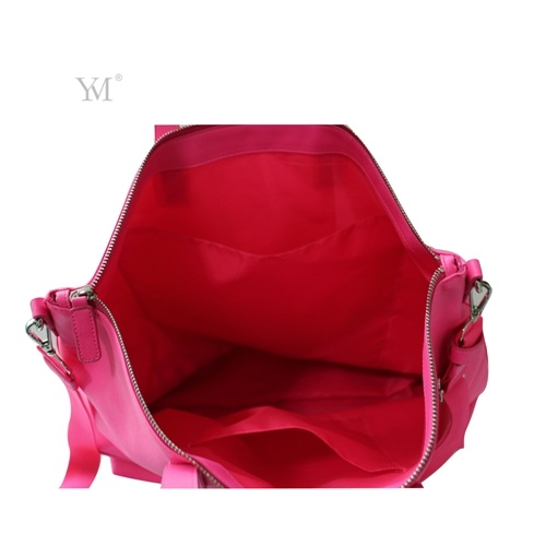 Lady Luxury Custom PU Leather Cosmetic Makeup Pouch Bag pictures & photos