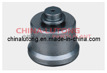 Delivery Valve-P Type 2 418 559 038 From China Lutong pictures & photos