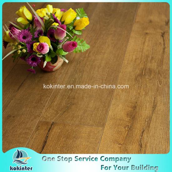 Kok Hardwood Flooring Laminate Eir 07