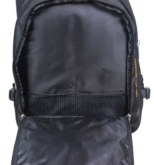 Trolley School Bag, Laptop Bag (YSTB00-00935) pictures & photos
