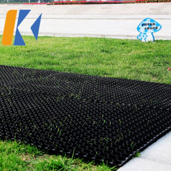 Outdoor Playground Mats With Holes