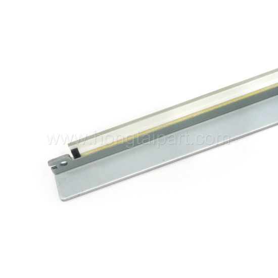 China Drum Cleaning Blade for Xerox 4110 4112 4127 4590 4595