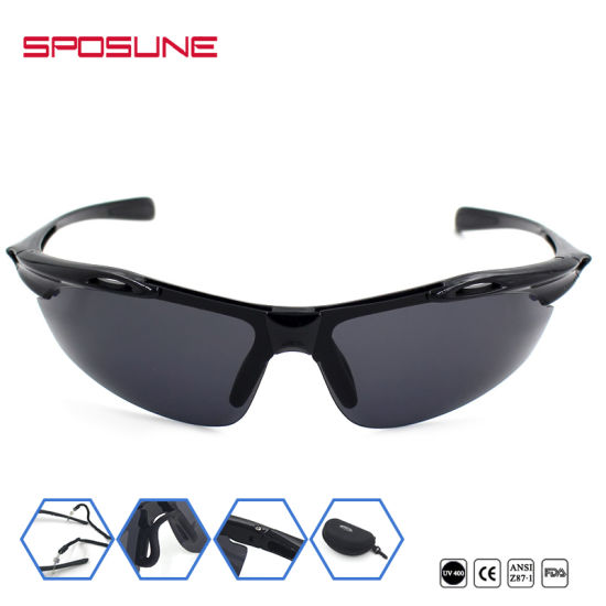 500c4f5b15 China Manufacturer Best Women′s Sport Sunglasses Buy Sports Glasses Online