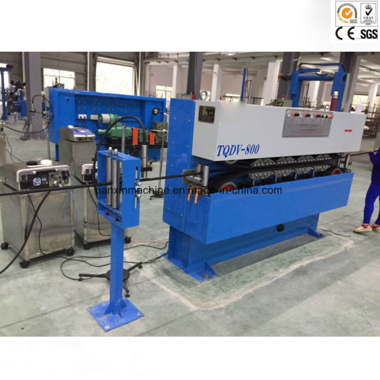 High Speed Physical Foaming Coaxial Cable Extrusion Wireproduction Machine