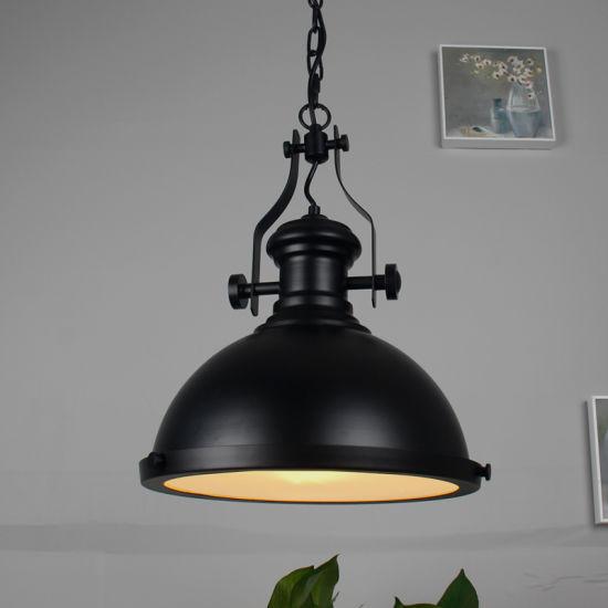 China Industrial Kitchen Pendant Lighting For Indoor Home Dining Room Restaurant Lighting Wh Vp 05 China Modern Chandelier Pendant Lamp