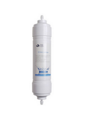 Hot Sales Inline Post Water Filter pictures & photos
