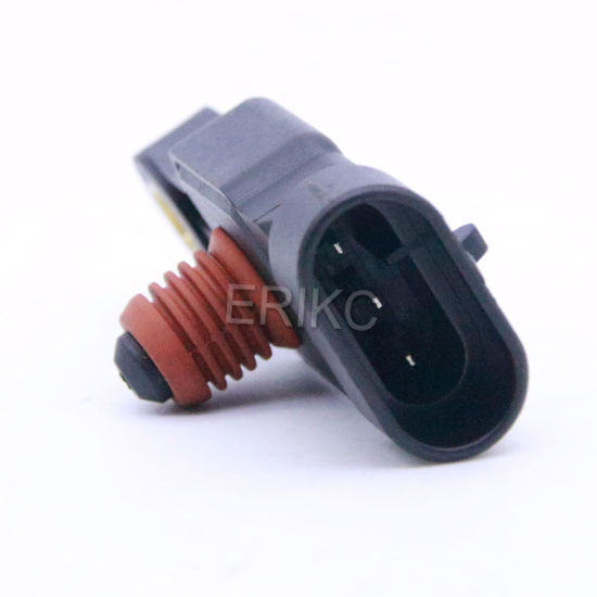 idle air sensor, map of passat engine, mat air sensor, on map air sensor