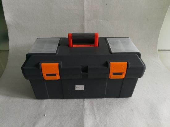 General Hardware Set, Storage Handy Box Plastic Tool Box