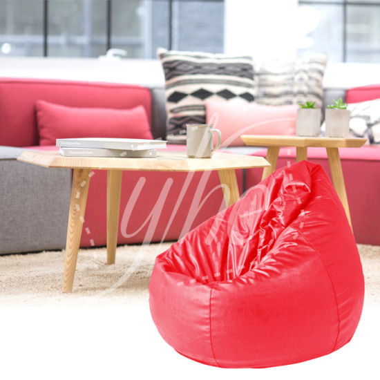 Phenomenal Pear Bean Bag Stuffed Lazy Bone Chair Flpr10 Spiritservingveterans Wood Chair Design Ideas Spiritservingveteransorg