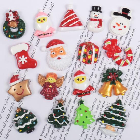 Resin Christmas Ornaments.Hot Item Wholesale Delicate Resin Christmas Theme Ornament For Christmas Tree