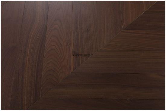 Chevron Wood Flooring 1052