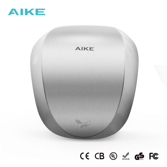 Restroom hand dryer Electric Hand Driers Jet hand dryer AK2901