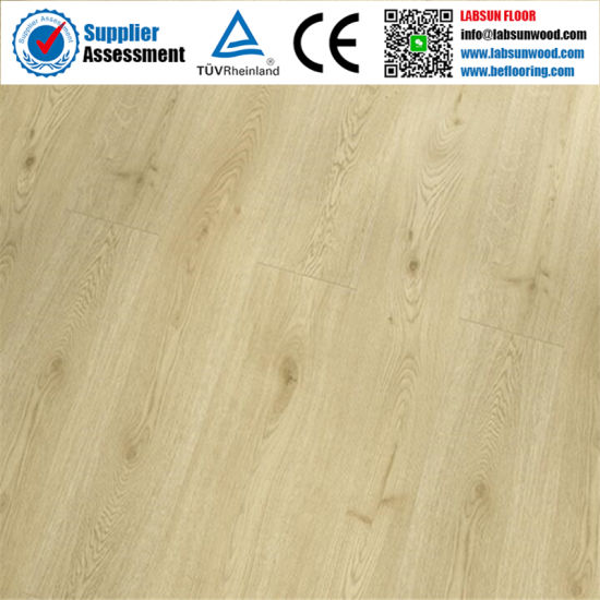 Texture Embossed Rustic Oak Black, Textured Laminate Flooring Rustic Oak