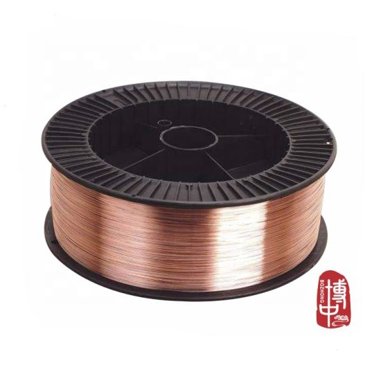 Hot Sale 410 416 420 430 Carbon Spring Steel Wire