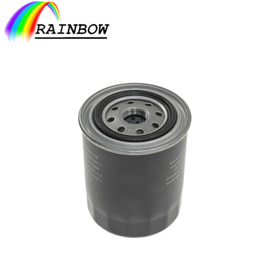 15208-H8903 Customized Supplier China High Quality Hydraulic Oil Filter for Nissan