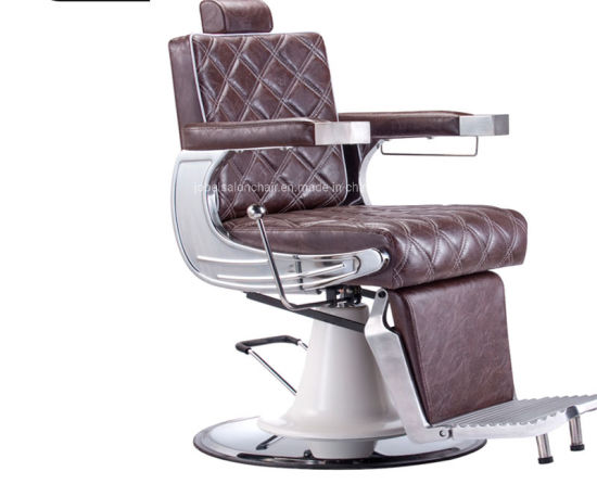 China Hair Styling Chairs Sale Barber Chair China Barber Chair For Sale Salon Furniture Equipment