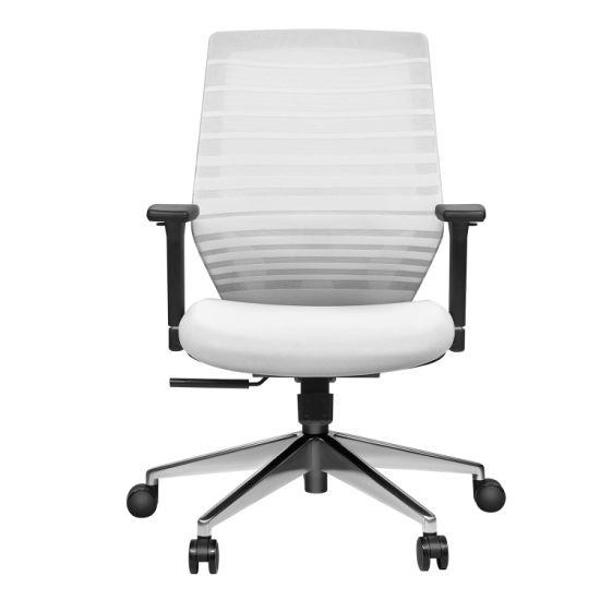 Top Sales Ergonomic Design Executive Swivel Mesh Office Chair