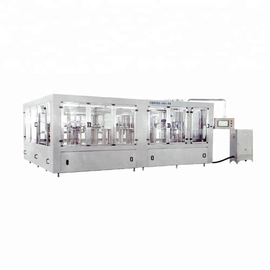 Chinese Manufactured Bottle Water Filling Machine In Sri Lanka China Water Bottling Machine Water Filling Machine