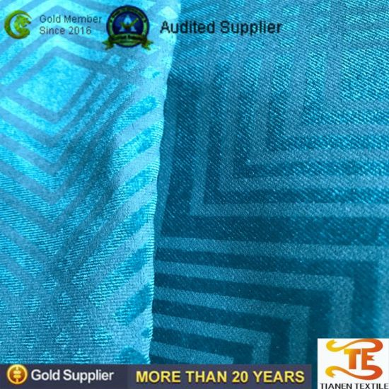 polyester fabric is warm polyester fabric manufacturers