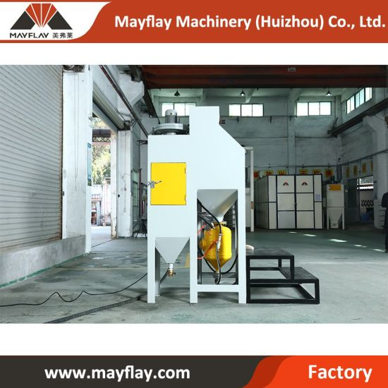 China Machine Manufacturers & Suppliers Hot Sales Normal