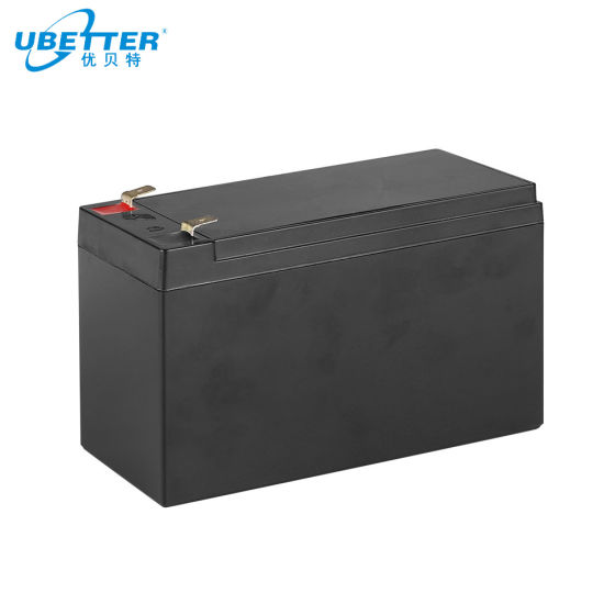 48V 10ah Ebike Battery LiFePO4 Battery Pack Lithium Battery with BMS