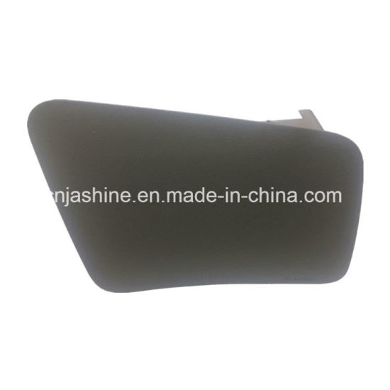 China Car Patrs SRS Steering Wheel Airbag Cover for 2012