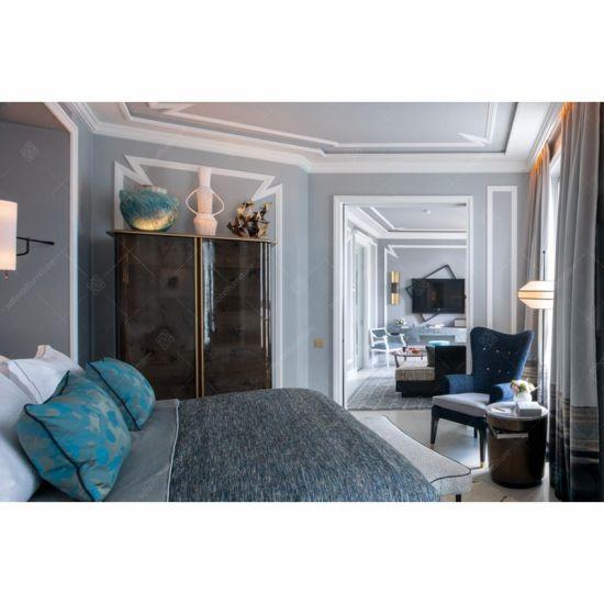 Elegant Beach Hotel Bedroom Furniture, Beach House Bedroom Furniture Sets