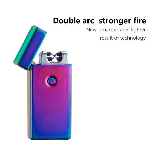 Tesla Cigarette Plazmatic Lighter
