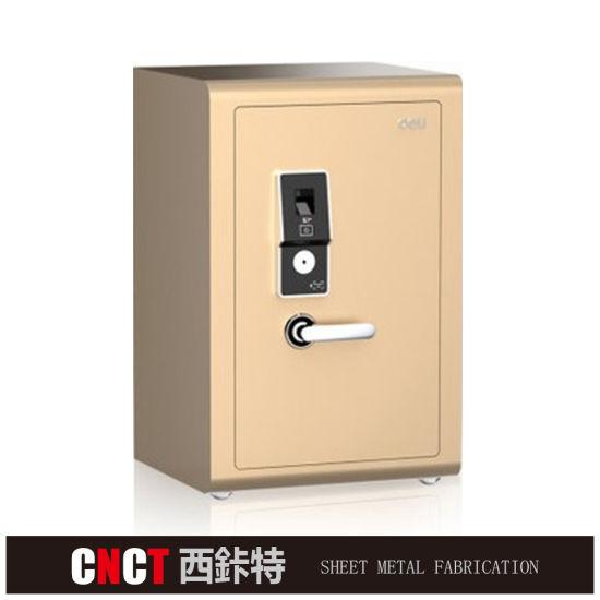 Customized Sheet Metal / Stainless Steel / Aluminum / Mild Steel