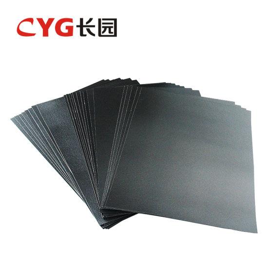 China Polyolefin Foam Sheet IXPE Foam - China XLPE Foam