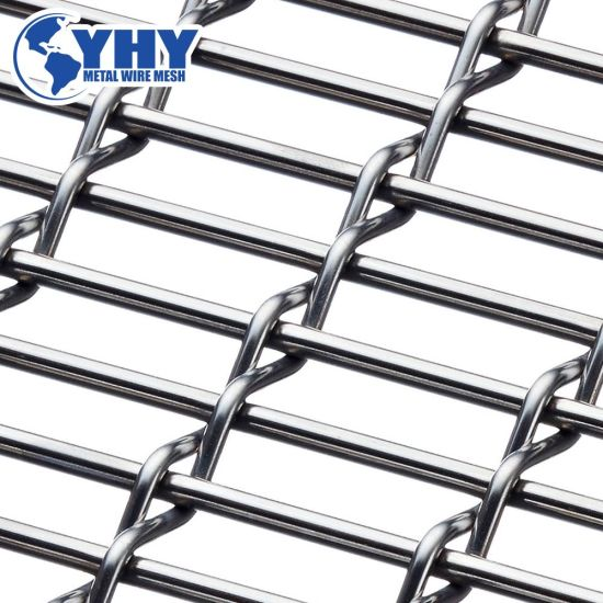 China Stainless Steel Shale Shaker Screen Mesh Panels for Sand ...