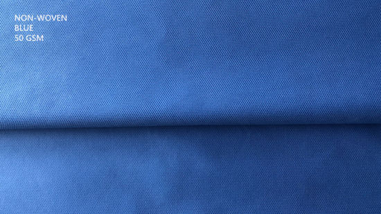 40cm*40cm SMMS Non Woven for Medical Packing