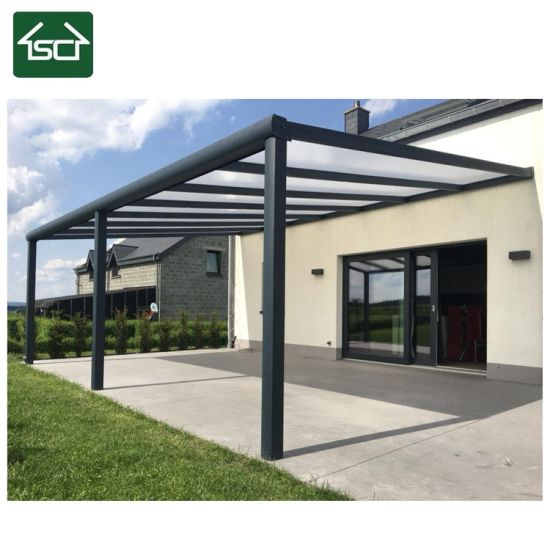China Hot Sale Most Popular Outdoor Flat Top Foldable Gazebo Patio Cover - China Hot Sale Most Popular Outdoor Flat Top Foldable Gazebo Patio