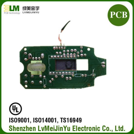 china electronic bluetooth mouse pcb circuit board with rohs pcbelectronic bluetooth mouse pcb circuit board with rohs pcb manufacturer