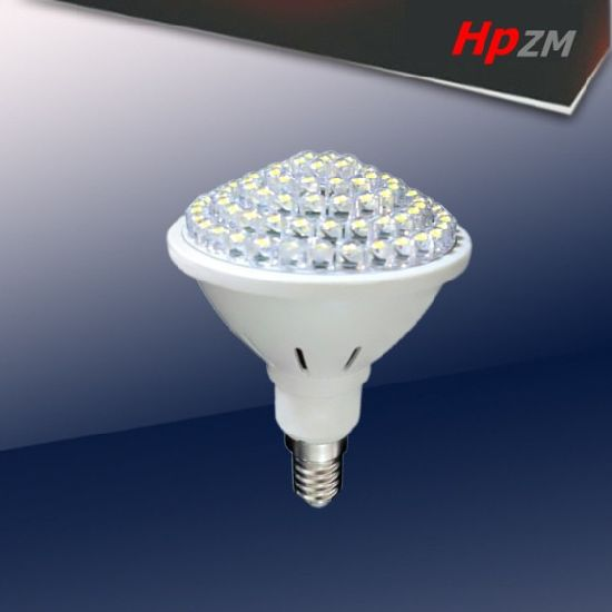 SMD High Lumen Spot Light LED Cup with 3W pictures & photos