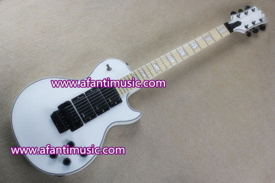 Lp Custom Style / Afanti Electric Guitar (CST-188) pictures & photos