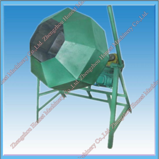 Wood Polishing Machine for Wood Beads / Wood Polishing Machine pictures & photos