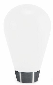 Vondom Land Lamp Bulb Glowing Lighting Furniture