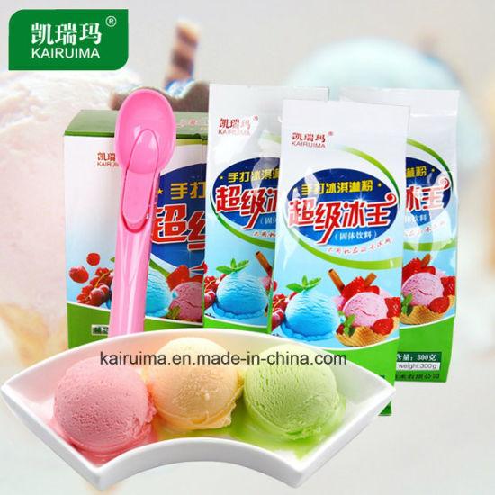 China homemade hard ice cream powderdiy ice cream powder china homemade hard ice cream powderdiy ice cream powder ccuart Image collections