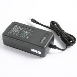 21.6V 2A LiFePO4 Battery Charger pictures & photos