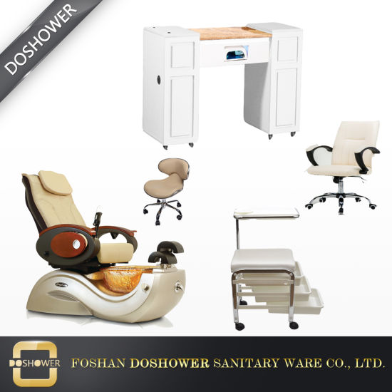 Cool Beauty Salon Furniture Package With Pedicure Spa Chair Set Interior Design Ideas Inesswwsoteloinfo