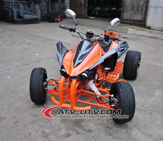 Cheap Price High Quality 250cc ATV (AT2001-B)
