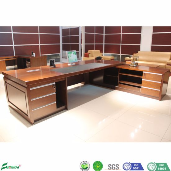 Manufactory furniture components